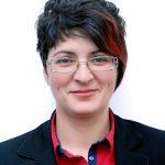 Mihaela Prodan