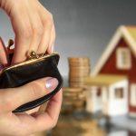 asigurare obligatorie vs. asigurare facultativă