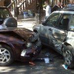 despagubiri pt accidente produse in strainatate
