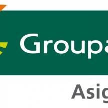 groupama_asigurari